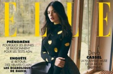Deva-Cassel-covers-Elle-France-February-5th-2021