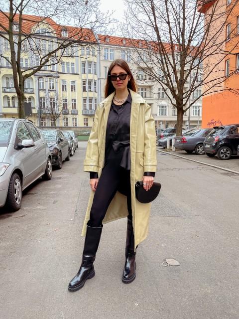 copenhagen street style (1)