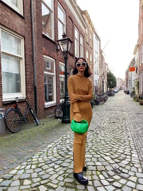 copenhagen street style (3)