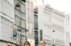 copenhagen street style (5)