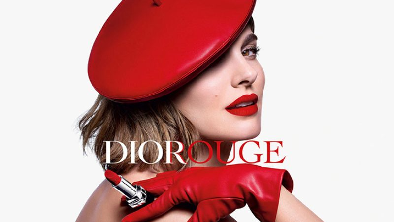 dior rouge (1)