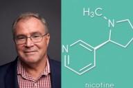 nikotin 2