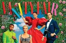 vanity fair (1)