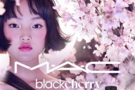 1 MAC-Cosmetics-Black-Cherry