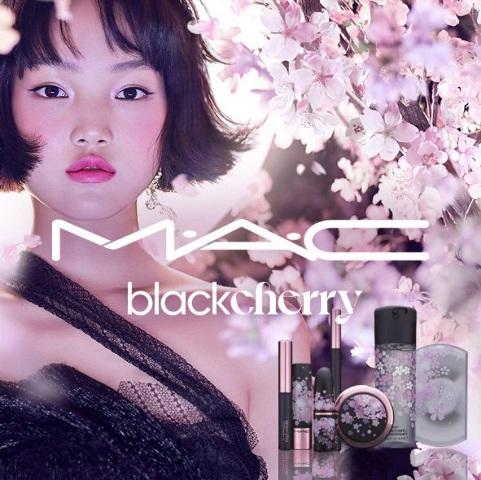 1 MAC-Cosmetics-Black-Cherry