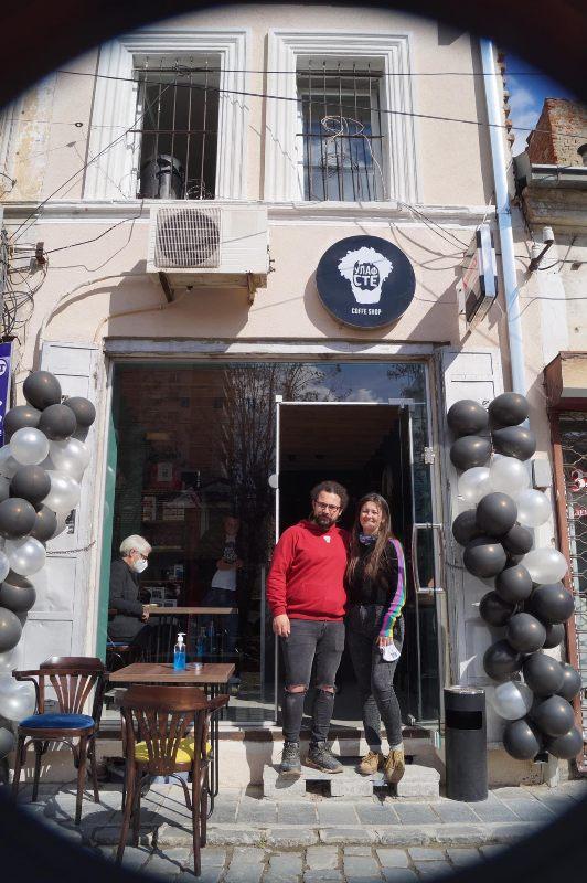 Znakoven Bitola 2