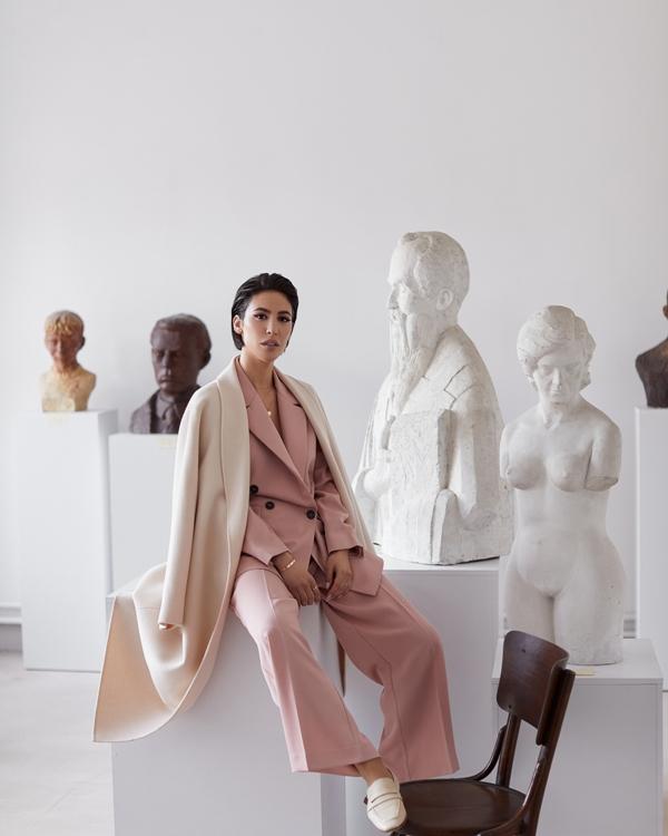 fashion group (1)