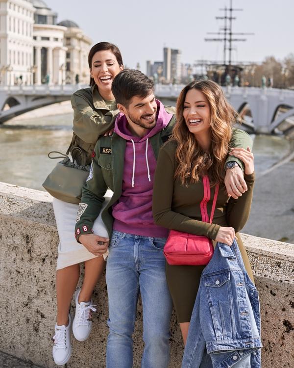 fashion group (3)