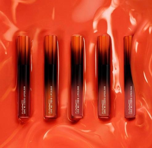 MAC-Cosmetics-Love-Me-Liquid-Lipcolour- (1)