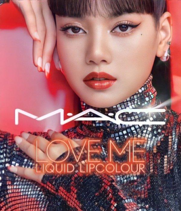 MAC-Cosmetics-Love-Me-Liquid-Lipcolour- (2)