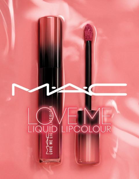MAC-Cosmetics-Love-Me-Liquid-Lipcolour- (3)
