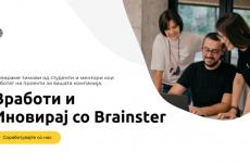 brainster