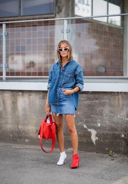 jeans zdolniste (7)