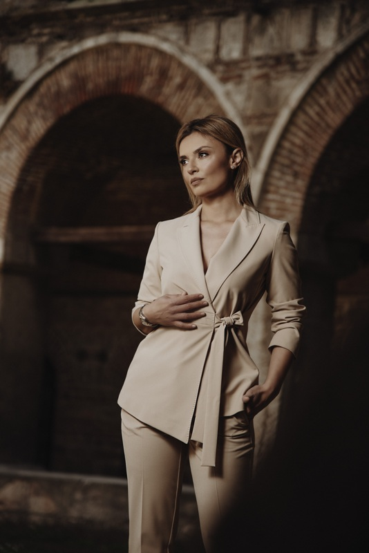 lejla ramkovska (4)