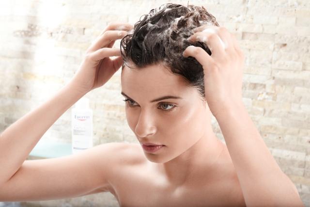 DermoCapillaire_Hair_Shampoo