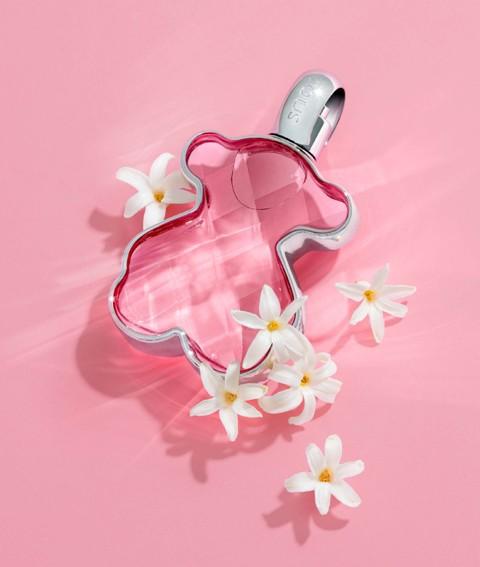 Love me aroma